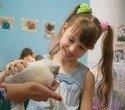 """Выставка декоративных домашних животных """"Хвостатая радуга 2016"""", фото № 27"""