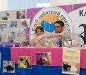 """Выставка декоративных домашних животных """"Хвостатая радуга 2016"""", фото № 35"""