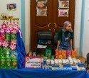 """Выставка декоративных домашних животных """"Хвостатая радуга 2016"""", фото № 5"""