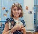 """Выставка декоративных домашних животных """"Хвостатая радуга 2016"""", фото № 61"""