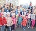 Игорь Володин организовал яркие семейные праздники в двенадцати дворах Орджоникидзевского района, фото № 47
