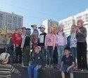 Игорь Володин организовал яркие семейные праздники в двенадцати дворах Орджоникидзевского района, фото № 59