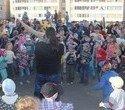 Игорь Володин организовал яркие семейные праздники в двенадцати дворах Орджоникидзевского района, фото № 52