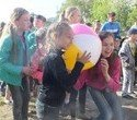 Игорь Володин организовал яркие семейные праздники в двенадцати дворах Орджоникидзевского района, фото № 75