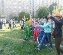 Игорь Володин организовал яркие семейные праздники в двенадцати дворах Орджоникидзевского района, фото № 87