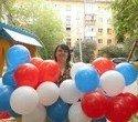 Игорь Володин организовал яркие семейные праздники в двенадцати дворах Орджоникидзевского района, фото № 78
