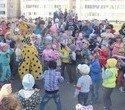 Игорь Володин организовал яркие семейные праздники в двенадцати дворах Орджоникидзевского района, фото № 51