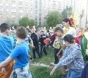 Игорь Володин организовал яркие семейные праздники в двенадцати дворах Орджоникидзевского района, фото № 85