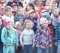 Игорь Володин организовал яркие семейные праздники в двенадцати дворах Орджоникидзевского района, фото № 53