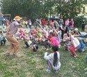 Игорь Володин организовал яркие семейные праздники в двенадцати дворах Орджоникидзевского района, фото № 24