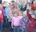 Игорь Володин организовал яркие семейные праздники в двенадцати дворах Орджоникидзевского района, фото № 48