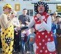 Игорь Володин организовал яркие семейные праздники в двенадцати дворах Орджоникидзевского района, фото № 54