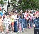 Игорь Володин организовал яркие семейные праздники в двенадцати дворах Орджоникидзевского района, фото № 30