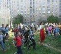 Игорь Володин организовал яркие семейные праздники в двенадцати дворах Орджоникидзевского района, фото № 88