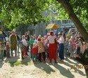 Игорь Володин организовал яркие семейные праздники в двенадцати дворах Орджоникидзевского района, фото № 8