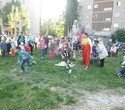 Игорь Володин организовал яркие семейные праздники в двенадцати дворах Орджоникидзевского района, фото № 92