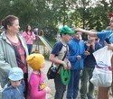 Игорь Володин организовал яркие семейные праздники в двенадцати дворах Орджоникидзевского района, фото № 21