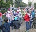 Игорь Володин организовал яркие семейные праздники в двенадцати дворах Орджоникидзевского района, фото № 67