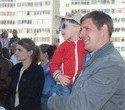Игорь Володин организовал яркие семейные праздники в двенадцати дворах Орджоникидзевского района, фото № 58