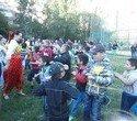 Игорь Володин организовал яркие семейные праздники в двенадцати дворах Орджоникидзевского района, фото № 91