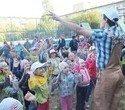 Игорь Володин организовал яркие семейные праздники в двенадцати дворах Орджоникидзевского района, фото № 68