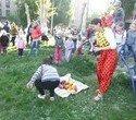 Игорь Володин организовал яркие семейные праздники в двенадцати дворах Орджоникидзевского района, фото № 95