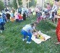 Игорь Володин организовал яркие семейные праздники в двенадцати дворах Орджоникидзевского района, фото № 94