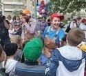 Игорь Володин организовал яркие семейные праздники в двенадцати дворах Орджоникидзевского района, фото № 17