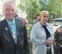 Игорь Володин организовал яркие семейные праздники в двенадцати дворах Орджоникидзевского района, фото № 74