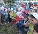 Игорь Володин организовал яркие семейные праздники в двенадцати дворах Орджоникидзевского района, фото № 70