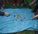 Игорь Володин организовал яркие семейные праздники в двенадцати дворах Орджоникидзевского района, фото № 83