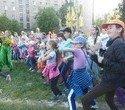 Игорь Володин организовал яркие семейные праздники в двенадцати дворах Орджоникидзевского района, фото № 90