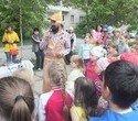 Игорь Володин организовал яркие семейные праздники в двенадцати дворах Орджоникидзевского района, фото № 37