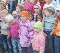 Игорь Володин организовал яркие семейные праздники в двенадцати дворах Орджоникидзевского района, фото № 46