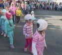 Игорь Володин организовал яркие семейные праздники в двенадцати дворах Орджоникидзевского района, фото № 61