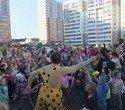 Игорь Володин организовал яркие семейные праздники в двенадцати дворах Орджоникидзевского района, фото № 43
