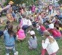 Игорь Володин организовал яркие семейные праздники в двенадцати дворах Орджоникидзевского района, фото № 26