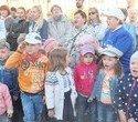 Игорь Володин организовал яркие семейные праздники в двенадцати дворах Орджоникидзевского района, фото № 45