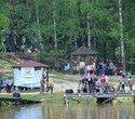 Праздник юного рыболова, фото № 8