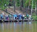 Праздник юного рыболова, фото № 1