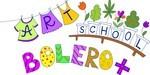 Центр развития детей «ART SCHOOL BOLERO+ (АРТ СКУЛ БОЛЕРО+)»