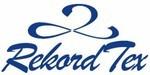 Швейная фабрика «РЕКОРДТЕКС»