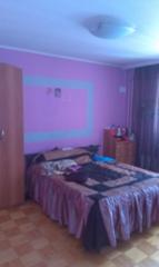 Продажа жилой недвижимости АЛЛС АН Продается трехкомнатная квартира по адресу: КОСМОНАВТОВ 62