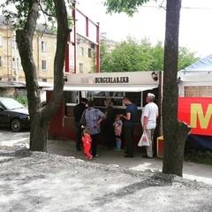 Аренда коммерческой недвижимости ЯРМАРКА Купава с местом в аренду