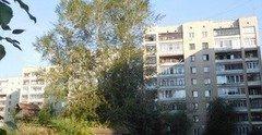 Продажа жилой недвижимости УЮТВИЛЬ АН Продается 1-комнатная квартира по адресу: Машинистов 2