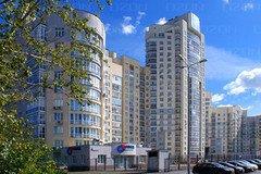 Продажа жилой недвижимости УЮТВИЛЬ АН Продается 1-комнатная квартира по адресу: Чкалова 124