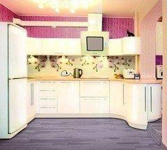 Мебель, декор ПРЕМЬЕРА Кухонный гарнитур на заказ