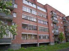 Продажа жилой недвижимости УЮТВИЛЬ АН Продается 2-комнатная квартира по адресу: Буторина, 3а