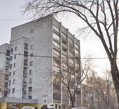 Продажа жилой недвижимости УЮТВИЛЬ АН Продается 1-комнатная квартира по адресу: Восточная 88А
