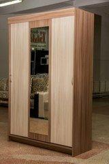 Мебель, декор Палитра Шкаф-купе 1